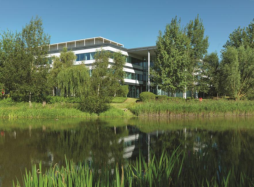 Green park by place design planning landscape for Place landscape architecture