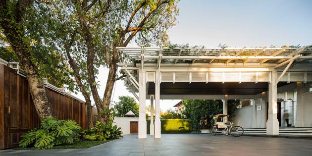 137-Pillars-House-Chiang-Mai-Thailand-P_Landscape-02