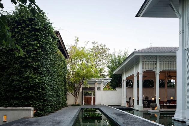 137-Pillars-House-Chiang-Mai-Thailand-P_Landscape-03