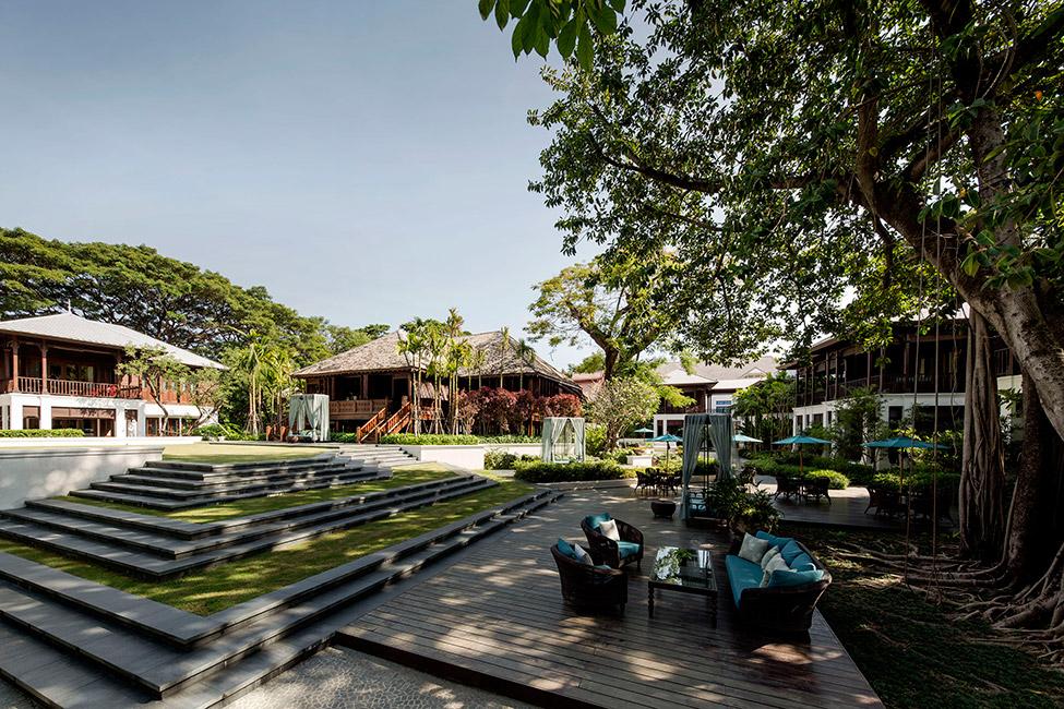 137-Pillars-House-Chiang-Mai-Thailand-P_Landscape-06