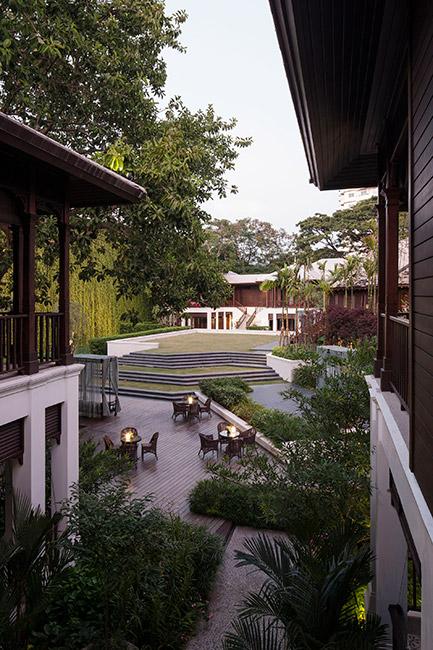 137-Pillars-House-Chiang-Mai-Thailand-P_Landscape-08