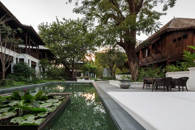 137-Pillars-House-Chiang-Mai-Thailand-P_Landscape-09