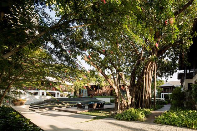 137-Pillars-House-Chiang-Mai-Thailand-P_Landscape-10
