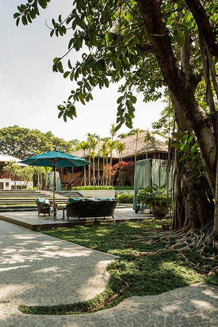 137-Pillars-House-Chiang-Mai-Thailand-P_Landscape-11