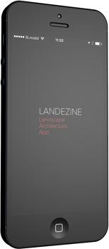 landscape-architecture-app