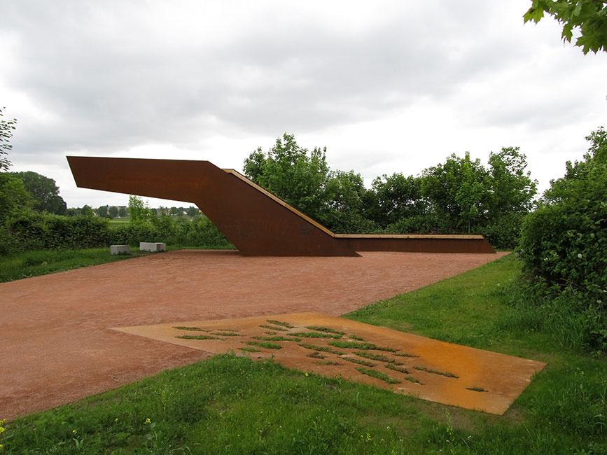riesa park
