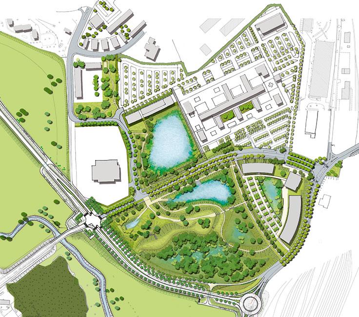Thalie-Park-by-Urbicus-16 « Landscape Architecture Works