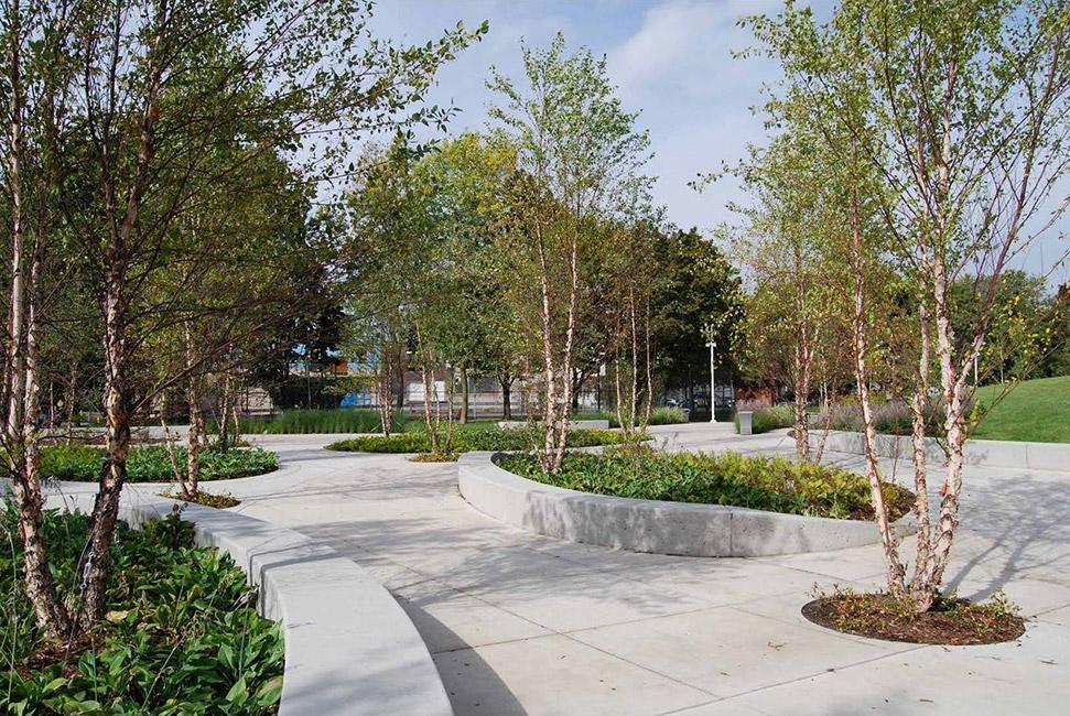 janet rosenberg studio 02 landscape architecture works landezine