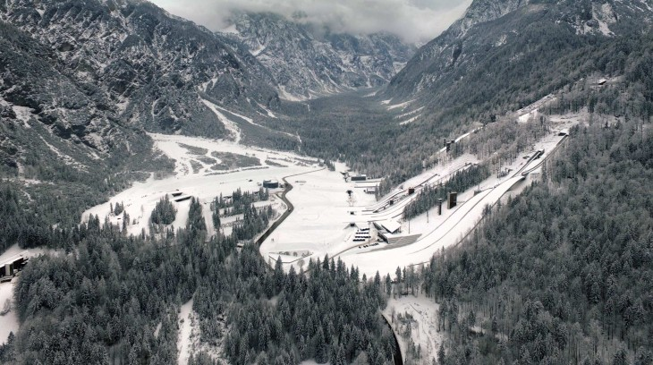 Planica-AKKA-Abiro-photo-by-Miran-Kambic-01