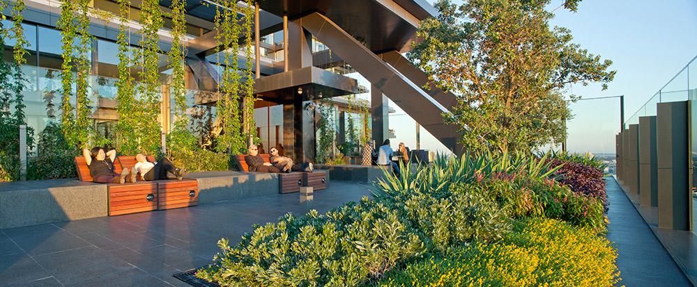 05 onecentralpark aspectoculus swp landscape for Aspect landscape architects