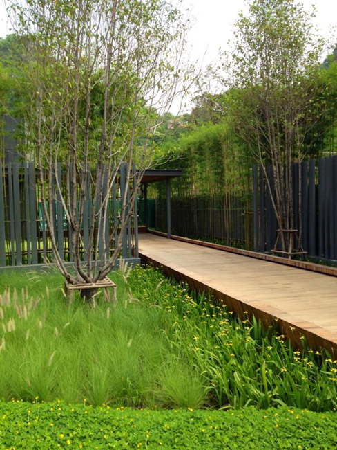 Landscape fluidity 23 escape shma company limited 09 for Suzhou architecture gardens landscape planning design company limited