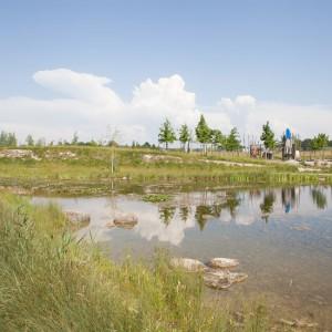 © ASP Landscape Architects