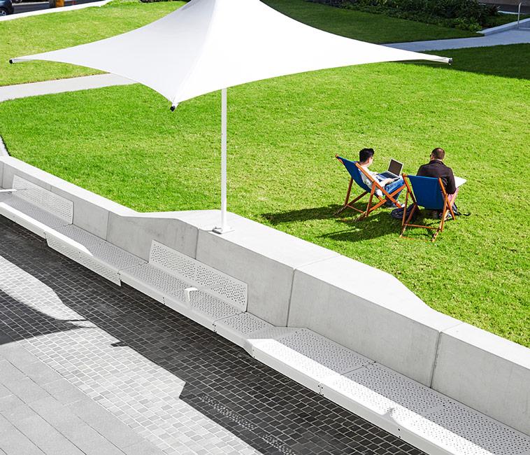 Furniture Design Uts simple furniture design uts central and inspiration