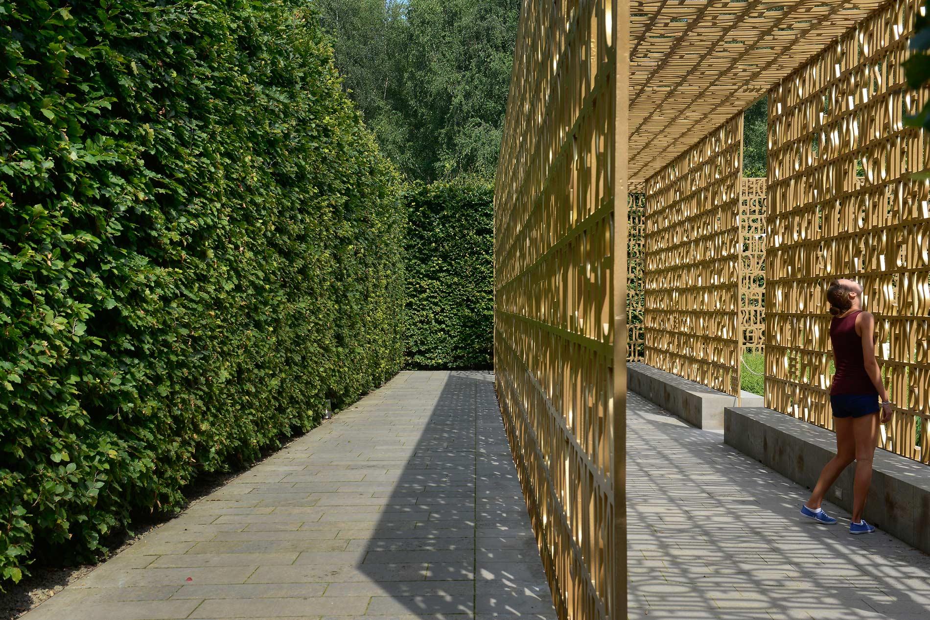 Public gardens « landscape architecture works landezine