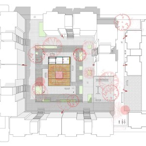 © Rozana Montiel | Estudio de Arquitectura