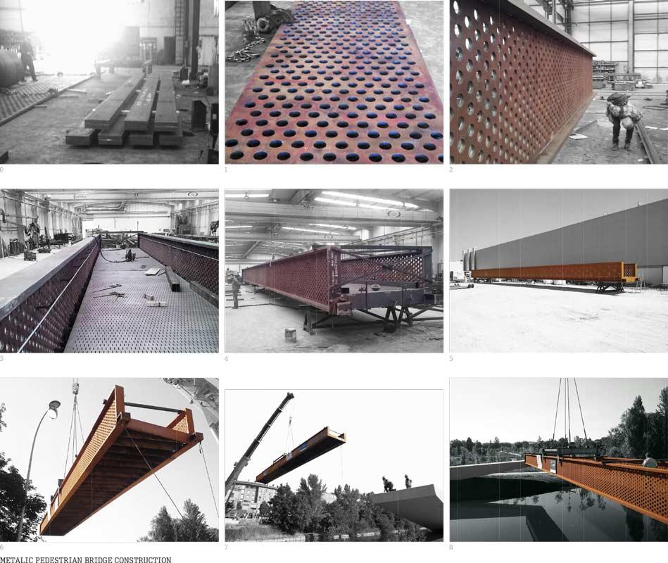 Image Result For Garden Bridge