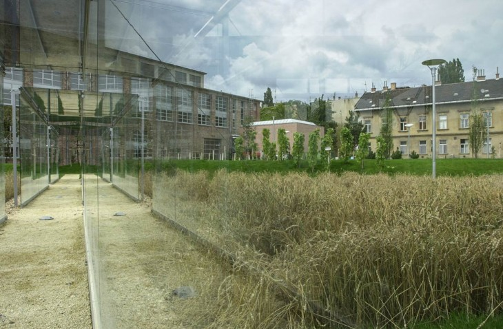 UJIRANY_landscape-architects-Budapest-Hungary-01