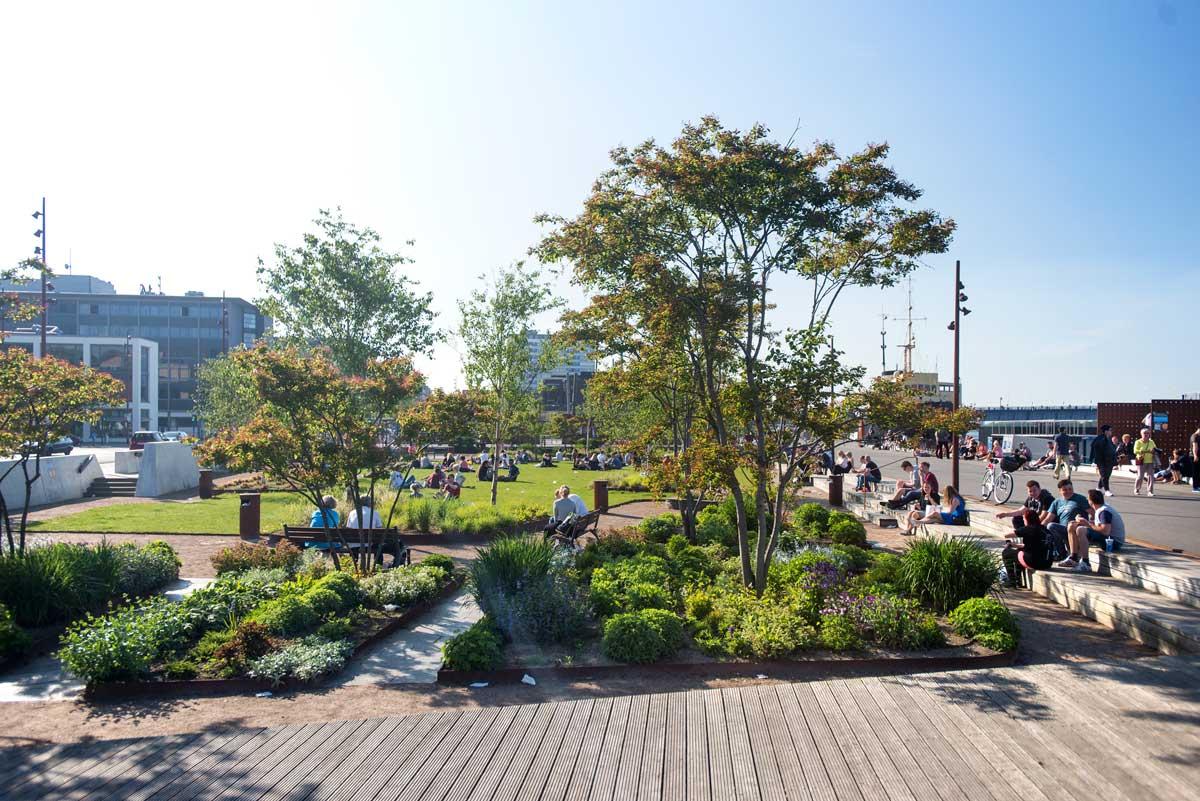 b23-Aalborg-Waterfront-Julian_Weyer « Landscape Architecture Works ...
