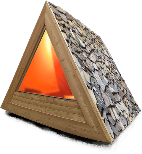 villa-sauna
