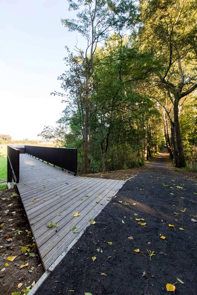 ww1 landscape memorial forest - photo #15