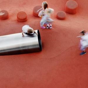 © Wichmann+Bendtsen