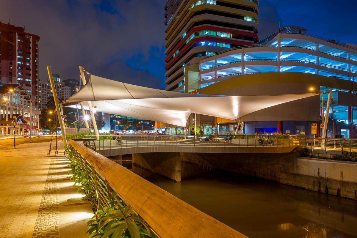 Redefining rochor canal indesignlive singapore daily - Armadio novamobili opinioni ...