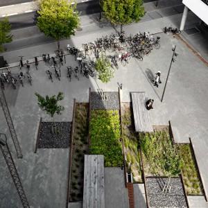 landscape architecture works landezine