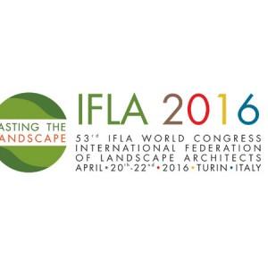 TASTING THE LANDSCAPE – 53rd IFLA WORLD CONGRESS « Landscape