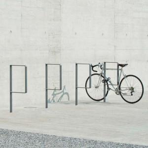 ANTARES cycle parking