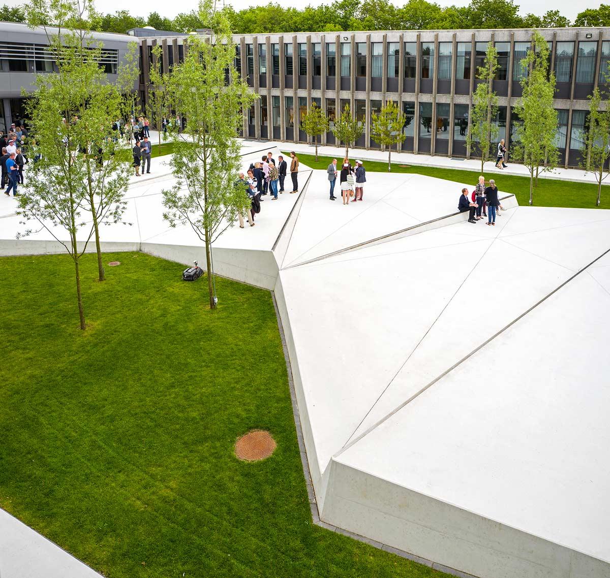 1000 images about urban design on pinterest landscape for School landscape design