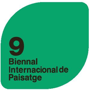 biennal-logo