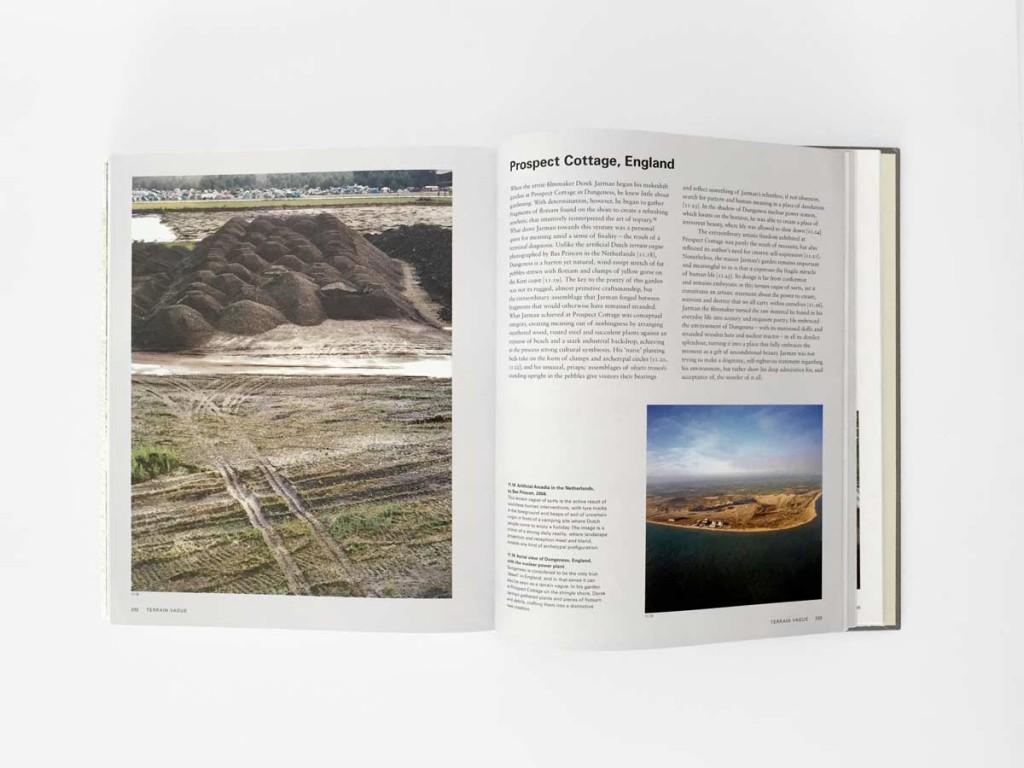 Imagine Landscape Landscape Architecture Works Landezine