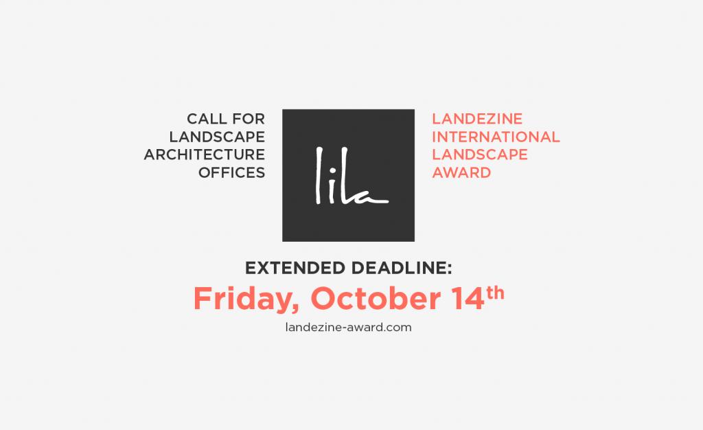 LILA-extended-deadline-1