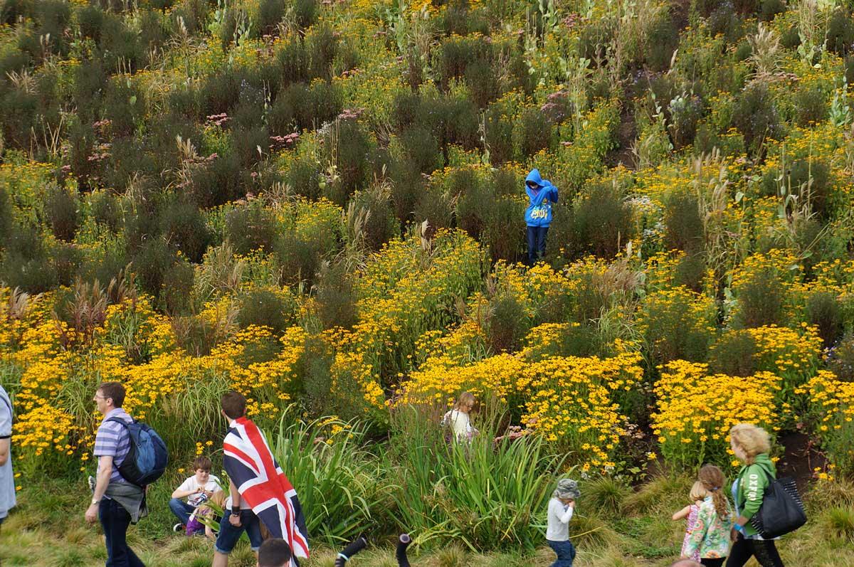 Queen-Elizabeth-Olympic-Park-15 « Landscape Architecture Works ...