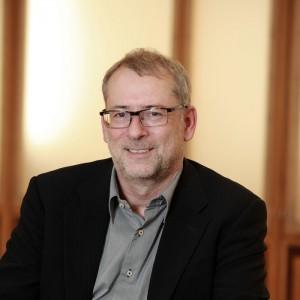 Robert Schäfer, robert@landezine.com