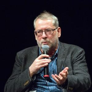Robert Schäfer, Munich, robert@landezine.com