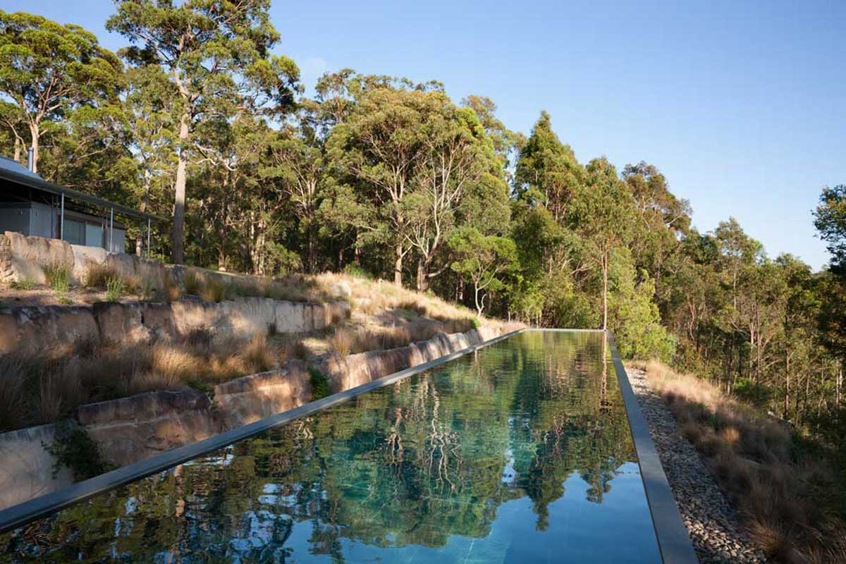 Office Profile: Jane Irwin Landscape Architecture « Landscape ...