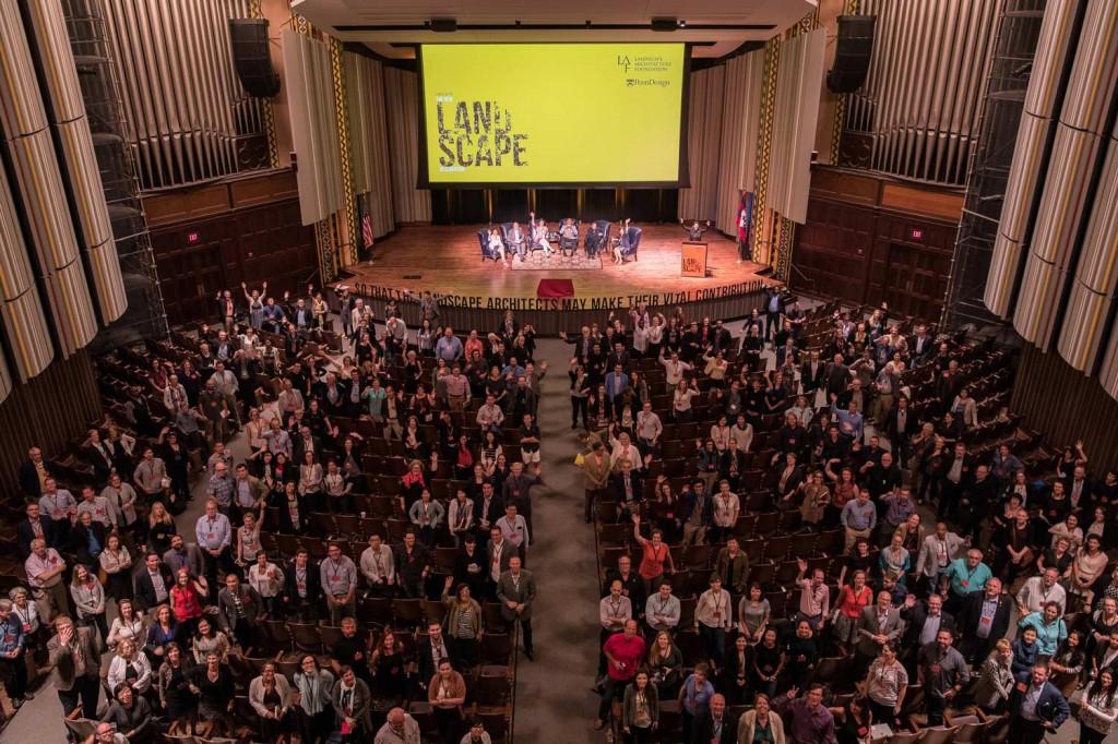 LAF-New-Declaration-Summit-on-Landscape-Architecture