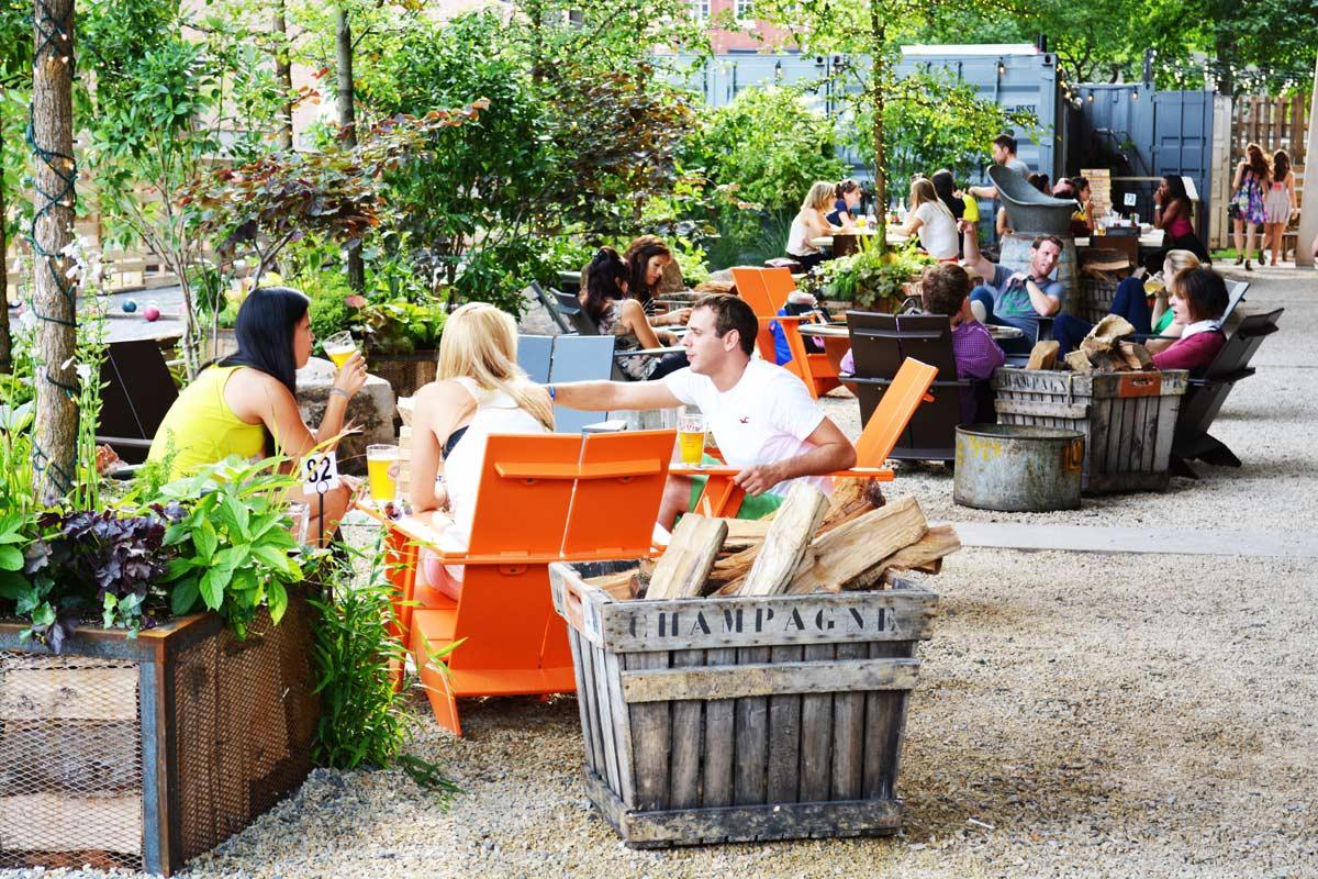 Independence_Beer_Garden-3 « Landscape Architecture Works | Landezine