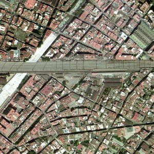 Barcelona-elevated-park-gree-roof-19