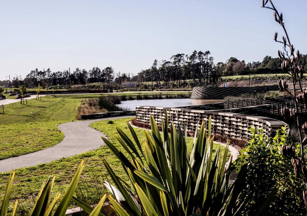 WAF Landscape Issues Underrepresented U00ab Landscape Architecture Works | Landezine