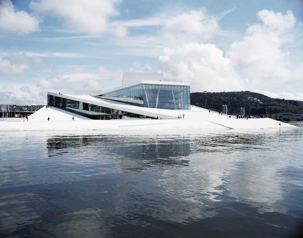 norveska-nacionalna-opera-in-balet-oslo