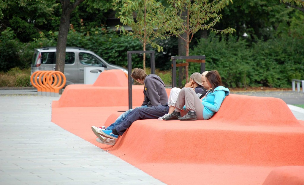 Hokksund-middle-school-park-design-02