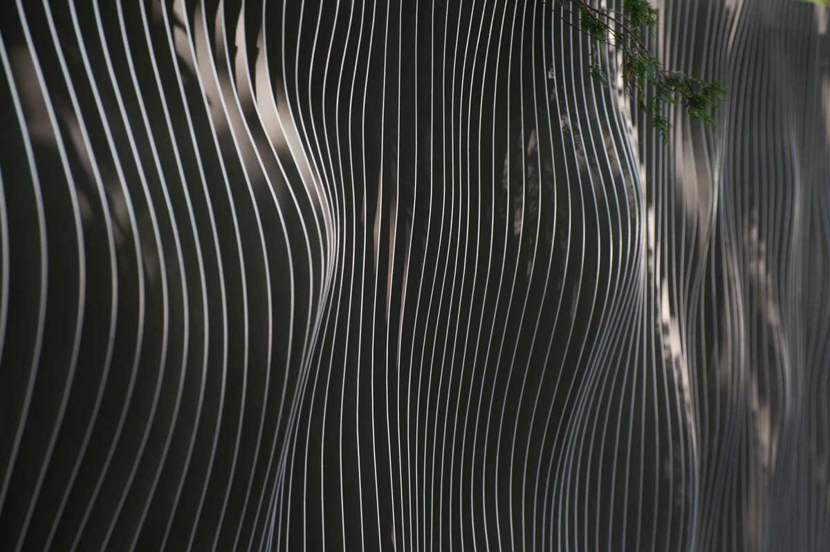 ... -un-Blomen-Hamburg-01 « Landscape Architecture Works | Landezine