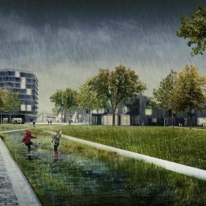 5-DELVA-Landscape-Architects-Urbanism-ION-WVI-ARA-BArchitecten-Suikerpark-Veurne-Montage_Water