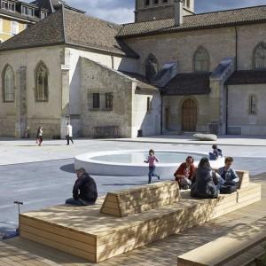 ADR_035_Simon-Goulart_Geneve_photo-05_Alain-Grandchamp-Ville-de-Geneve