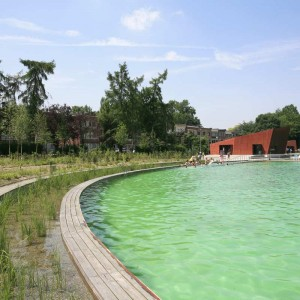 Boekenbergpark-01