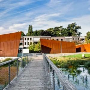 Boekenbergpark-02