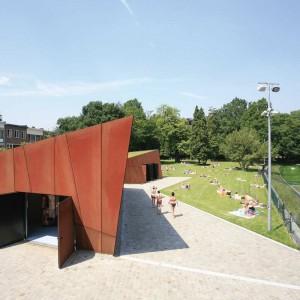 Boekenbergpark-04