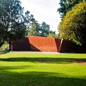 Boekenbergpark-05